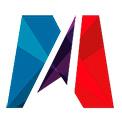 logotipo de METALITYS, SOCIEDAD LIMITADA.